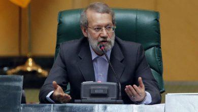 Photo of ایرانی عوام نے 30 دسمبر کو اغیار کی سازشوں کو طشت از بام کردیا