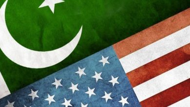 Photo of پاکستان کے خلاف امریکی رپورٹ پر اسلام آباد کا ردعمل
