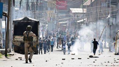 Photo of کشمیر میں صدارتی راج کی چہ مگوئیاں