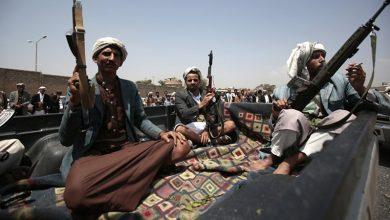 Photo of یمن میں سعودی عرب نے گھٹنے ٹیکے، عوام کی تاریخی فتح