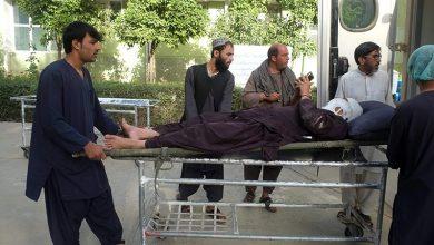 Photo of مشرقی افغانستان پر امریکی حملہ، 20 عام شہری جاں بحق