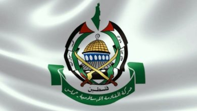 Photo of اسرائیل کا حماس کے مقابلے میں شکست کا اعتراف
