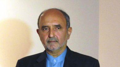 Photo of ایران کے خلاف امریکی پابندیاں بےاثر
