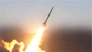 Photo of جارح سعودی اتحاد کے ٹھکانوں پر یمنی فوج کا حملہ