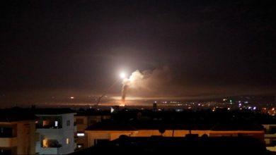 Photo of شام میں اسرائیل کی ناکامیوں کا سلسلہ