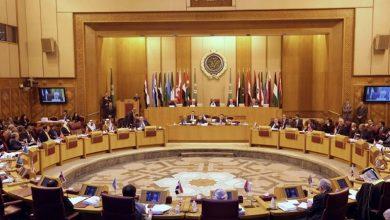 Photo of سلامتی کونسل اسرائیل کے ظالمانہ اقدامات بند کرائے، عرب لیگ کا مطالبہ