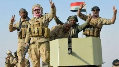 Photo of عراق میں داعش کی شکست کی پہلی سالگرہ