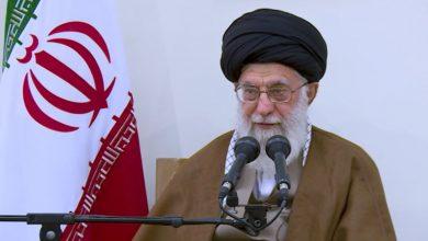 Photo of انقلابی اقدار کے فروغ سے دشمن کو شکست دی جا سکتی ہے: رہبر انقلاب اسلامی