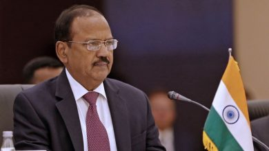 Photo of ہندوستان اور پاکستان کے درمیان مذاکرات کی ضرورت پر تاکید