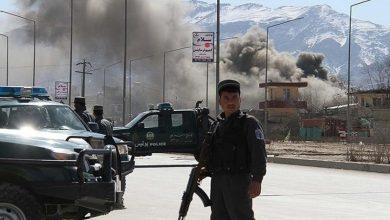 Photo of کابل میں دھماکہ 4 ہلاک، متعدد زخمی