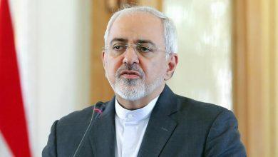 Photo of ایران نے کیا یمنی فریقوں کے درمیان معاہدے کا خیرمقدم