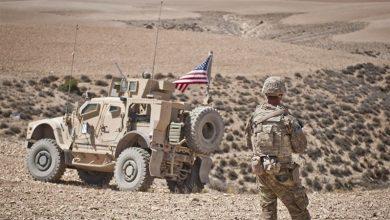Photo of شام میں امریکی شکست کی وجہ
