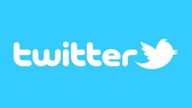 Photo of ٹوئٹر کا اسرائیل کے دباؤ میں حزب اللہ اور حماس کے اکاونٹ بند کرنے کا اعتراف