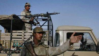 Photo of پاکستان: صوبے بلوچستان میں 6 سیکورٹی اہلکاروں کی ہلاکت، 14 زخمی