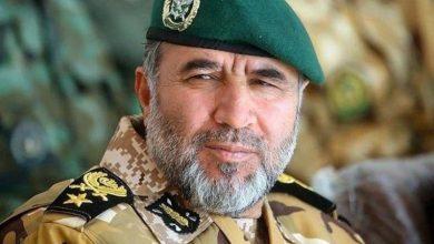 Photo of ایران کی سرحدیں مکمل طور پر محفوظ ہیں : بری فوج