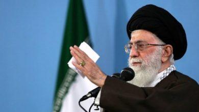Photo of امریکہ، ایران کا دشمن کیوں ہے؟