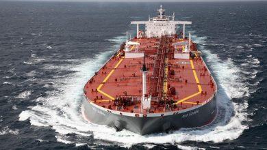 Photo of جاپان نے ایران سے تیل کی دوبارہ خریداری کا باضابطہ آغاز کردیا