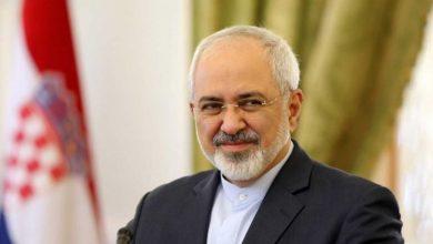 Photo of ایرانی وزیر خارجہ کی نئے سال 2019 کی مبارکباد