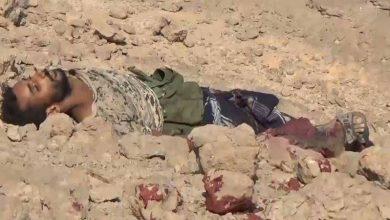 Photo of جنوبی سعودی عرب میں 30 اتحادی فوجیوں کی ہلاکت