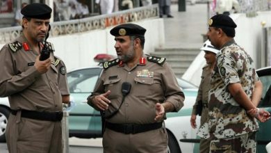 Photo of سعودی عرب میں پاکستانی ملازمین پرفائرنگ متعدد زخمی