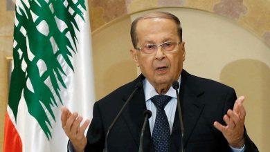 Photo of سینچری ڈیل پر عمل درآمد کے نتائج پر لبنان کا انتباہ