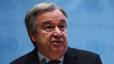 Photo of خطے میں ایران کا کردار مثبت اور تعمیری ہے: اقوام متحدہ