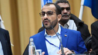Photo of الحدیدہ سے اقوام متحدہ کے مبصرین کے انخلا پر انصارللہ کی تنقید