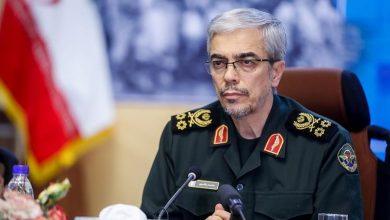 Photo of ایران کے خلاف گھناؤنی سازشوں کا سلسلہ جاری