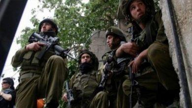 Photo of اسرائیلی فوج کی بربریت، فلسطنیی نوجوان شہید