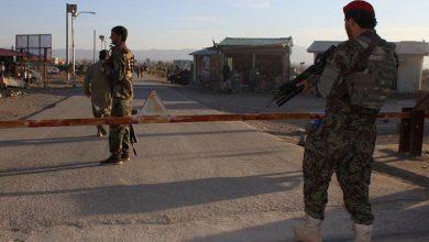 Photo of افغانستان میں طالبان کا حملہ دسیوں سیکورٹی اہلکار ہلاک اور زخمی