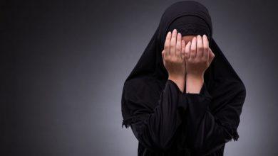 Photo of سعودی جیلوں میں بند خواتین سیاسی قیدیوں پر تشدد