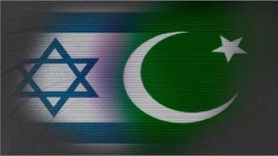 Photo of اسرائیلی شہریوں کو پاکستان آنے کی مشروط اجازت