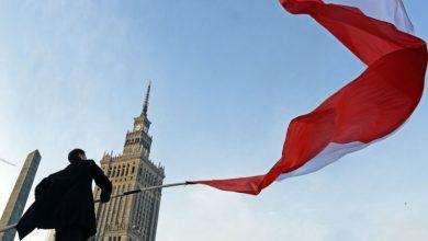 Photo of پولینڈ کے نائب وزیر خارجہ کا دورہ تہران