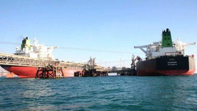Photo of ہندوستان کی جانب سے ایران سے تیل کی مزید درآمدات کا اعلان