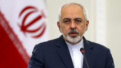 Photo of ایران مخالف ٹرمپ کے بیان پر جواد ظریف کا رد عمل