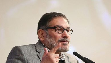 Photo of امریکہ نے دیا ایران کو مذاکرات کا پیغام