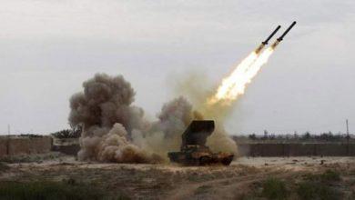 Photo of یمنی فوج کا جیزان پر جوابی حملہ