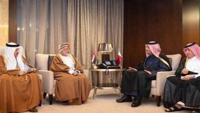 Photo of خلیج فارس تعاون کونسل ناکارہ ہو چکی ہے، قطری وزیر خارجہ