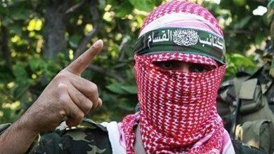 Photo of حماس نے آپریشن تلوار کی دھار کی مزید تفصیلات جاری کر دیں