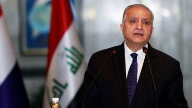 Photo of عراق، ایران کے خلاف امریکی پابندیوں پر عمل نہیں کرے گا