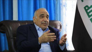 Photo of ایران و عراق کے تعلقات، دوستانہ اور برادرانہ : عراقی وزیراعظم