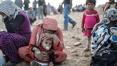 Photo of یمن میں انسانی صورت حال کے بارے میں چودہ عالمی تنظیموں کا انتباہ