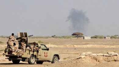 Photo of سعودی اتحاد کی جانب سے جنگ بندی کی خلاف ورزی کا سلسلہ جاری