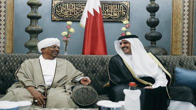Photo of عالم عرب میں سعودی عرب کی تنہائی میں اضافہ