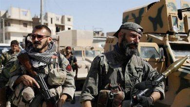 Photo of شام: داعش اور کرد ملیشیا کے مابین جھڑپوں میں درجنوں ہلاک و زخمی