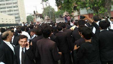 Photo of ساہیوال سانحے پر پاکستان کے شہروں میں مظاہرے اور ہڑتال