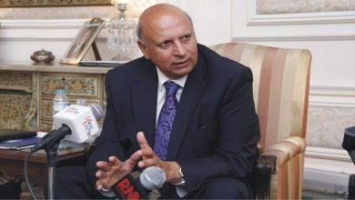 Photo of اسرائیل سے تعلقات کا کوئی امکان نہیں: پاکستان