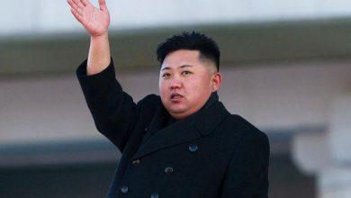 Photo of شمالی کوریا کے رہنما چین پہنچ گئے