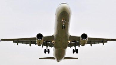 Photo of پاک و ہند کشیدگی پروازوں کی آمد و رفت معطل