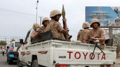 Photo of یمن: الحدیده سے فوج ہٹانے پر مذاکرات